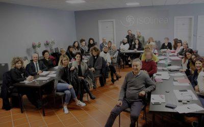 """La Repubblica parla di ISOlinea: """"Ecco i professionisti del cuoio capelluto"""""""